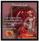 freundschaft-gbpic-30
