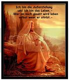 freundschaft-gbpic-47