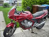 motorrad-gbpic-27
